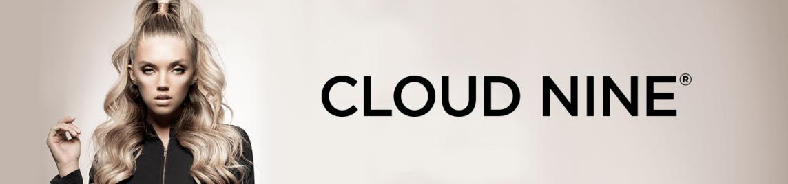 Cloud Nine banner
