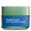 L'Oréal Paris Pure Clay Anti-Blemish Mask 50 ml