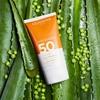 Clarins Sun Care Body Cream SPF50 + 150 ml