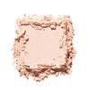 Shiseido InnerGlow CheekPowder 01 Inner Light 4 g