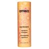 Amika Normcore Signature Shampoo 60ml