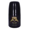 Beard Monkey Golden Earth Deodorant 50 ml