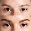 NYX Professional Makeup Can't Stop Won't Stop Longwear Brow Ink Kit Ash Brown 8ml