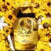 Dolce & Gabbana Dolce Shine Eau de Toilette 50 ml