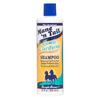 Mane 'n Tail Gentle Clarifying Shampoo 355 ml