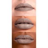 NYX Professional Makeup Lip Lingerie Push Up Long Lasting Lipstick #03 Lace Detail 1,5g