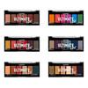 NYX Professional Makeup Ultimate Edit 06W Petite Shadow Palette 6 x 0,75 g