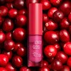 MyClarins My Lovely Gloss 02 Peach It Up 3ml