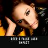 Max Factor False Lash Effect Mascara #006 Deep Raven Black 13 ml