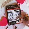 Ardell X-Tend Wear Kit Demi Wispies