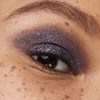 MAC Cosmetics Dazzleshadow Liquid Panthertized 4,6g