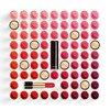 Lancôme L'Absolu Rouge Lipstick #122 Indecise