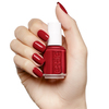 Essie #378 With the Band 13,5 ml