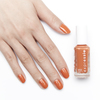 Essie Expressie 150 Strong at 1% 10 ml