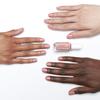 Essie Expressie 10 Second Hand, First Love 10 ml