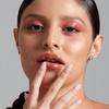 NYX Professional Makeup High Illuminating Powder HGIP02 4 g