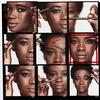 MAC Cosmetics Eye Brows Styler Brunette 0,9g