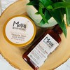 Maui Smooth & Revive + Vanilla Bean Conditioner 385 ml