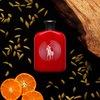 Ralph Lauren Polo Red Remix Eau De Toilette 125ml