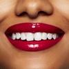 MAC Cosmetics Versicolour Varnish Cream Lip Stain Optix Orange 8,5ml