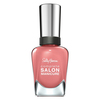Sally Hansen Complete Salon Manicure #206 One in a Melon 14,7 ml