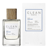 CLEAN Reserve Acqua Neroli 100ml