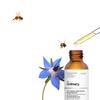 The Ordinary 100% Organic Cold-Pressed Borage Seed Oil 30ml