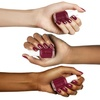 Essie Celebrating Moments Nailed-It! #516 13,5 ml