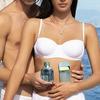 Dolce & Gabbana Light Blue Forever Pour Femme Eau de Parfum 50 ml