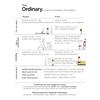 The Ordinary Coverage Foundation 2.1 Y Medium Yellow 30 ml