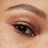 MAC Cosmetics Dazzleshadow Liquid Blinking Brilliant 4,6g
