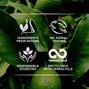 Burt's Bees® 100% Natural Pomegranate Lip Balm 4,25g