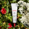 MYCLARINS Clear-Out Blemish Targeting Cream 10ml