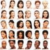 Shiseido Synchro Skin Radiant Lifting Foundation SPF30 160 Shell 30 ml