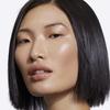 MAC Cosmetics Strobe Cream Silverlite 50ml