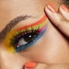 MAC Cosmetics Art Library X12 Its Designer 5,8g