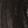 Lumene Nordic Berry Volume Mascara Dark Brown 8 ml