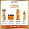 L'Oréal Paris Elvital Extraordinary Oil More Than Shampoo 200 ml