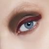 MAC Cosmetics Liquidlast 24-Hour Waterproof Liner Keep It Currant 2,5ml