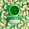 Peter Thomas Roth Cucumber Hydra Gel Eye Patches 60 st