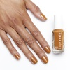 Essie Expressie 110 Saffr On the Move 10 ml