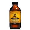 Sunny Isle Castor Oil  Extra Dark Jamaican Black 118ml