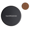 BareMinerals Face Color Warmth 1,5g