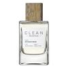 CLEAN Reserve Rain 100ml