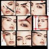 MAC Cosmetics Shape & Shade Brow Tint Taupe 0,95g