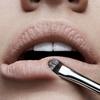 MAC Cosmetics Powder Kiss Lipstick Best Of Me 3g