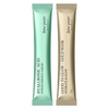 Âme Pure Jelly Glow Rubber Mask Gold 50 g
