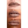 NYX Professional Makeup Lip Lingerie Push Up Long Lasting Lipstick #06 Push Up 1,5g