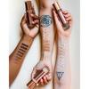 Makeup Revolution Conceal & Define Foundation F1 23ml