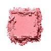 Shiseido InnerGlow CheekPowder 03 Floating Rose 4 g